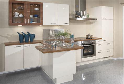 einbauküche planen auffallend idee kleine einbauküche kleine küche planen home design ideen