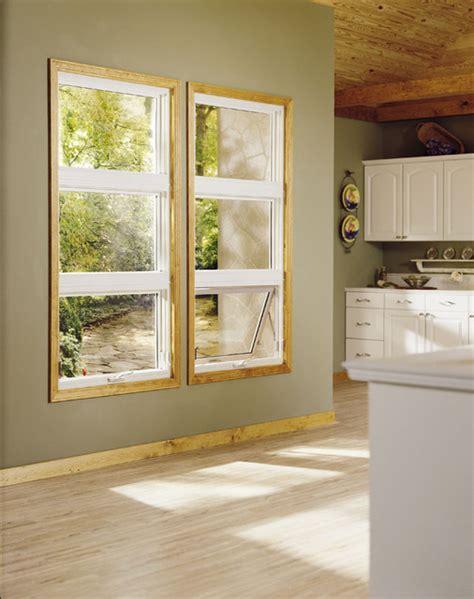 replacement windows replacement windows reliabilt