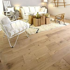 parquet chene massif huile usine 20mm With fabricant parquet massif