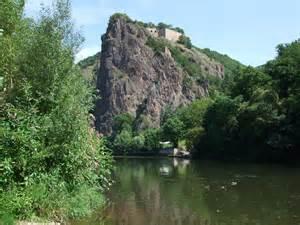 bad mit steinzeugfliesen 2 file nahe bei bad münster am stein ebernburg 2 jpg wikimedia commons