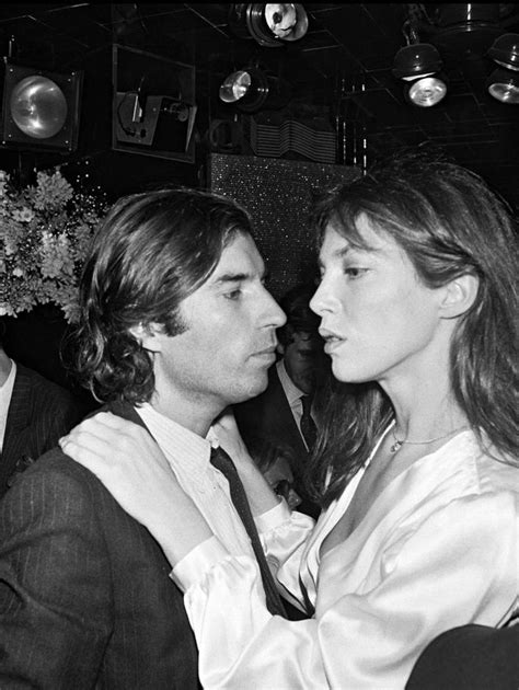 jacques doillon serge gainsbourg 2687 best jane birkin images on pinterest birkin jane