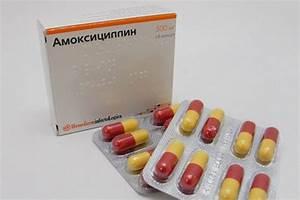 Лечение простатита бактериофагом