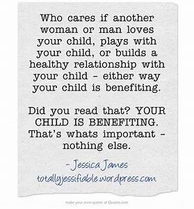 17 Best Family First Quotes on Pinterest