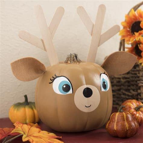 pumpkin carving pumpkin decorating ideas images