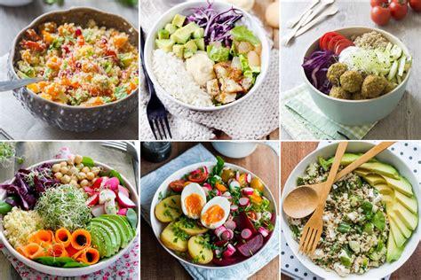 recette de cuisine pour bebe buddha bowl 20 recettes de buddha bowl doctissimo