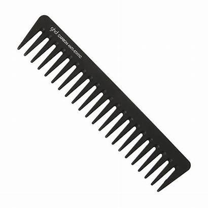 Comb Ghd Detangling