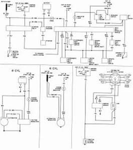 repair guides wiring diagrams wiring diagrams With hornet wire diagram hornet circuit diagrams