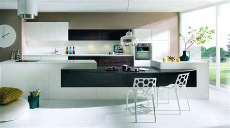 les plus belles cuisines design cuisiniste côté maison