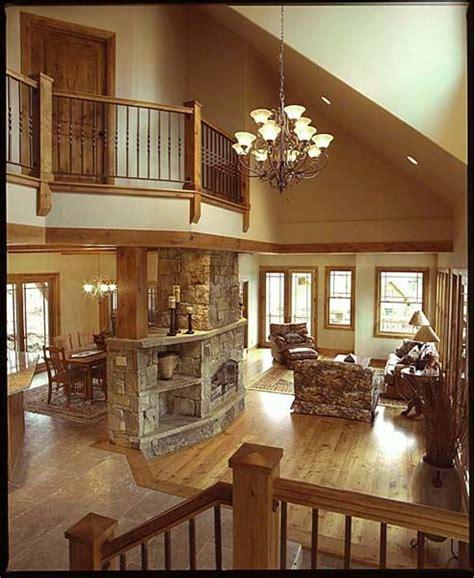 ideas  log cabin modular homes  pinterest