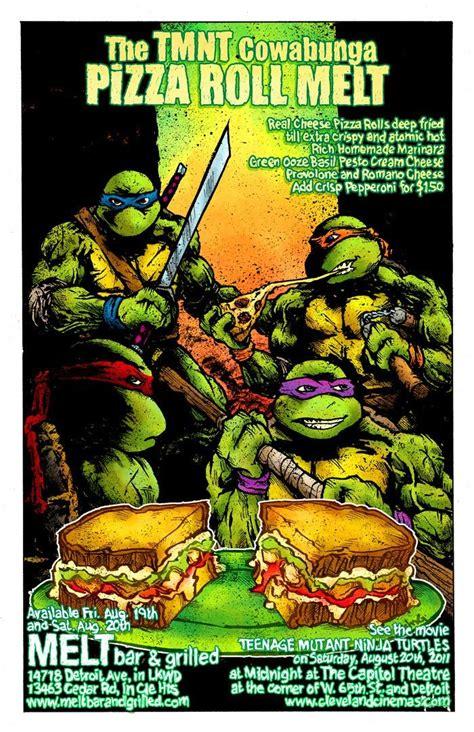 ninja turtles images  pinterest teenage mutant