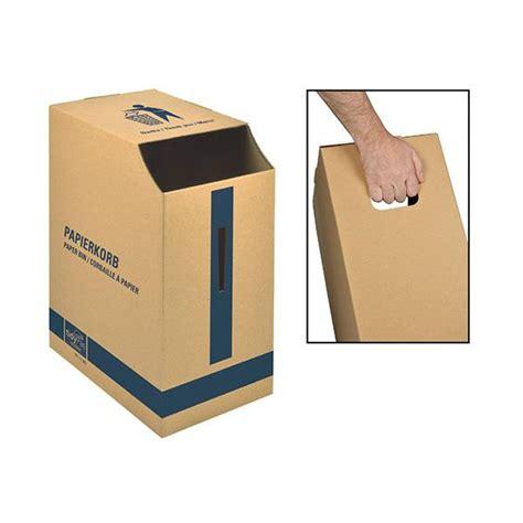 recyclage papier de bureau corbeille tri papier