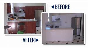 resurfacing kitchen cabinets adelaide Roselawnlutheran