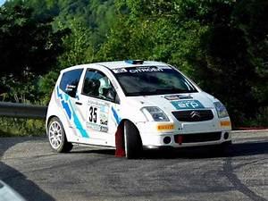 Rallye Sarrians 2017 : a louer location 208 r2 c2 r2 ventes locations recherches dons forum rallye ~ Medecine-chirurgie-esthetiques.com Avis de Voitures