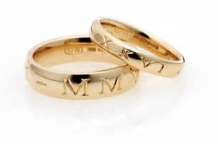 gold wedding bands gold wedding ring designs with names popular dominic walmsley jewellery gold design picture