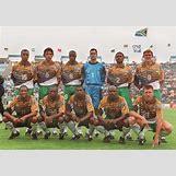 Fifa World Cup 1998 Ball | 512 x 357 jpeg 44kB