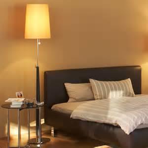 farbe im schlafzimmer viva la crema schöner wohnen farbe