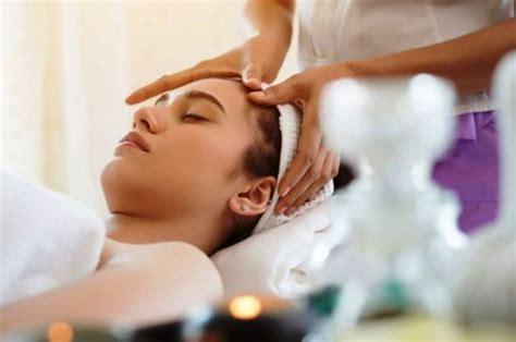harga perawatan klinik kecantikan  ellis estetika