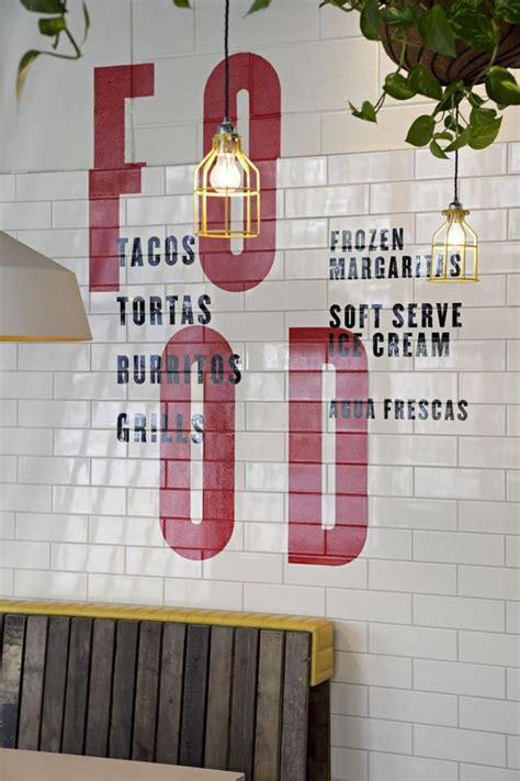 carrelage cuisine restaurant les 25 meilleures idées de la catégorie carrelage brillant