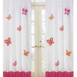 Penneys Curtains Sheers by Jc Penney Curtains And Draperies Curtain Design