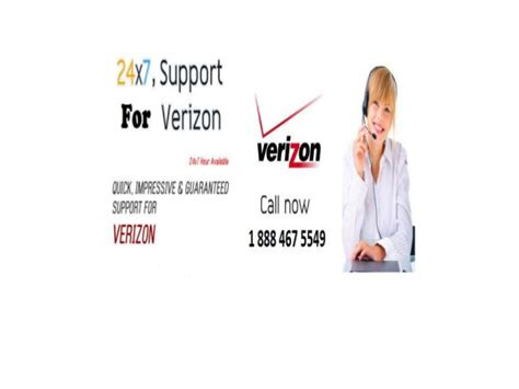 fios customer service phone number verizon email customer service 1 888 467 5549 phone number