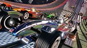 Jeux De Moto Et Voiture : les 20 meilleurs jeux vid o de voiture auto moto magazine auto et moto ~ Maxctalentgroup.com Avis de Voitures