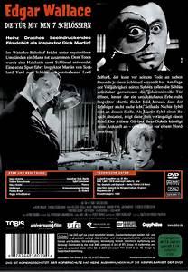 Da Ist Die Tür : die t r mit den 7 schl ssern dvd oder blu ray leihen ~ A.2002-acura-tl-radio.info Haus und Dekorationen