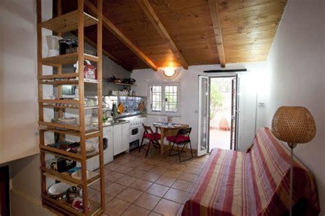 1 Bedroom, Wifi, Pigneto. Apartment