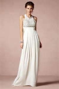 utah wedding dresses wedding trends wedding dresses with high necklines wedding by wedpics