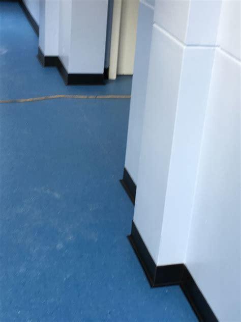 a j burness: 98% Feedback, Flooring Fitter, Carpet Fitter