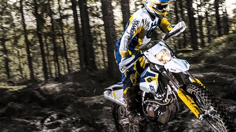 husqvarna wallpapers 57 background pictures
