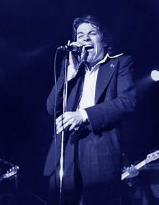 robert palmer simple english wikipedia the free With robe palme