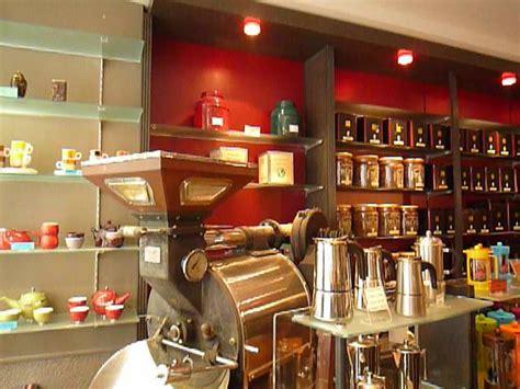 magasin de cuisine magasin de cuisine angers obasinc com