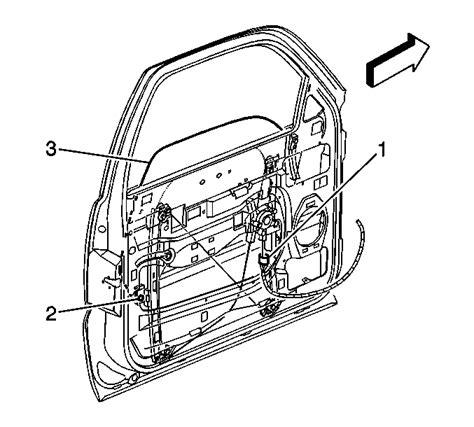 automotive service manuals 2000 chevrolet 2500 spare parts catalogs service manuals schematics 2005 chevrolet avalanche 2500 spare parts catalogs repair