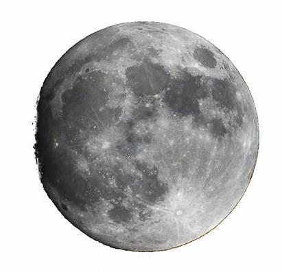 Moon Transparent Type Icon Clipart Freepngimg Universe