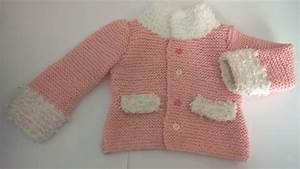 manteau chaud bebe 24 mois ouistitipop