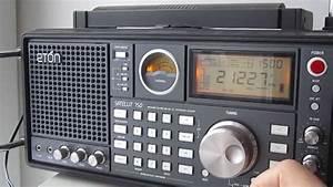 Radio   U0432 U044b U0431 U0438 U0440 U0430 U0439 U0442 U0435 Eton Satellit 750