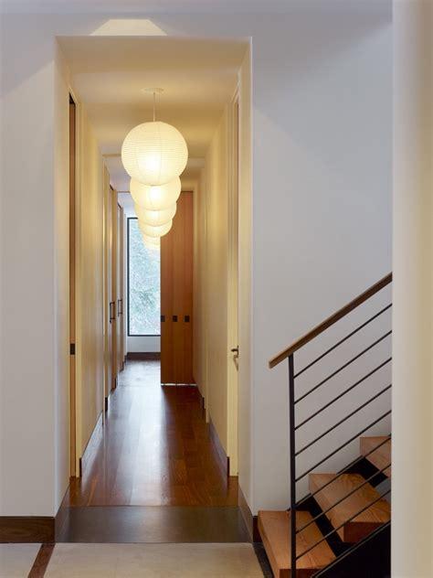 hallway light designs ideas plans design trends premium psd vector downloads