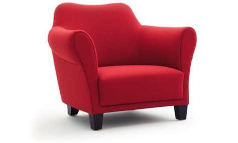 fauteuil relax pas cher ikea great fauteuil crapaud conforama dijon cuisine inoui fauteuil relax pas cher ikea with