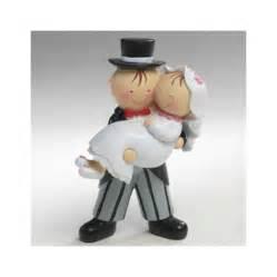 photo de mariage original figurine pour gateau de mariage original meilleure source d 39 inspiration sur le mariage