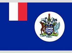 FileFlag of the French West Indies No Napoleonsvg