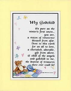 quotes to goddaughter from godmother quotesgram With godmother letter to goddaughter