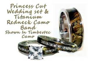 camo wedding ring sets for him and 17 best ideas about camo engagement rings on platinum bridal jewellery sets purple