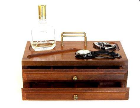 bureau valet reserved for n vintage 39 s valet box wood office desk