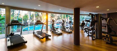 hotel the khao lak 5 khao lak thailande avec voyages leclerc boomerang ref 384713