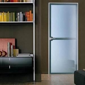 portes interieures comparatif des materiaux de porte d With comparatif porte d entrée