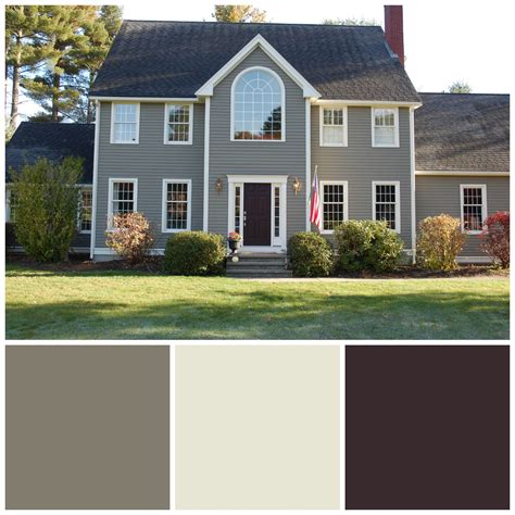 sherwin williams exterior paint colors sherwin williams exterior house paint colors color