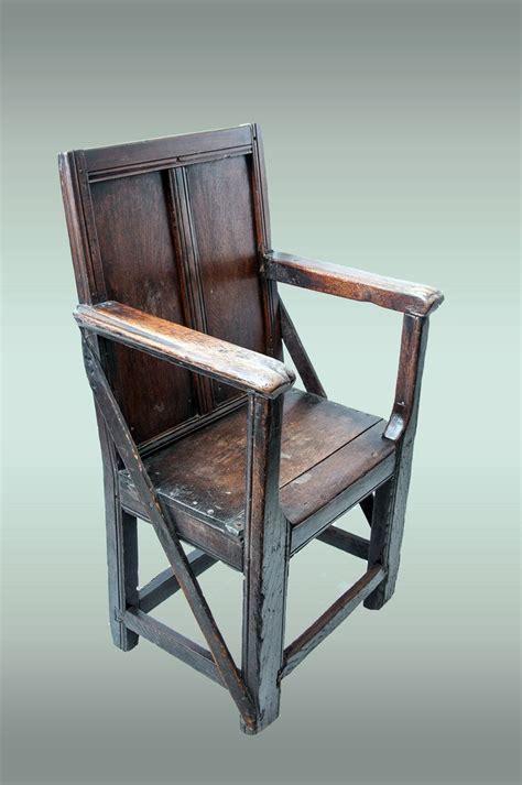 210 best Tudor furniture images on Pinterest   Antique
