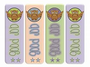 Free Potty Reward Chart Free Good Job Sticker Printables Print On Paper And