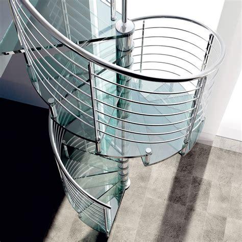 plan de cuisine en bois escalier colimaçon re inox