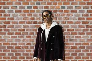 ASAP Rocky Pictures, Photos & Images - Zimbio
